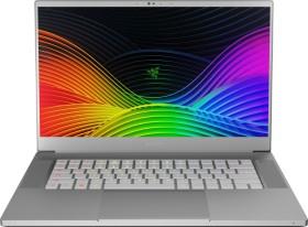 Razer Blade 15 Studio Edition 2019 Mercury White, Core i7-9750H, 32GB RAM, 1TB SSD, Quadro RTX 5000 (RZ09-03135GM3-R3G1)