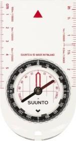 Suunto A-10 Kompass