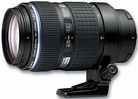 Olympus Zuiko digital ED 50-200mm 2.8-3.5 SWD schwarz (N2931292)