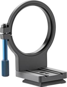 Novoflex ASTAT-NEX tripod mount ring for Sony