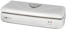 Clatronic FS 3261 Folienschweißgerät