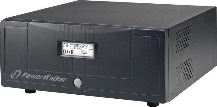 BlueWalker PowerWalker Inverter 1200 PSW (10120215)