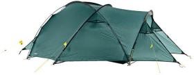 Wechsel Halos Zero-G Line dome tent