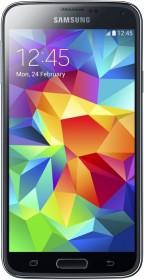 Samsung Galaxy S5 Duos G900F/DS 16GB blau