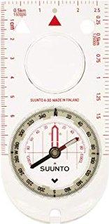 Suunto A-30 Kompass -- via Amazon Partnerprogramm