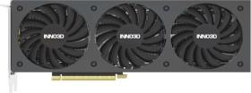 INNO3D GeForce RTX 3070 Ti X3 OC, 8GB GDDR6X, HDMI, 3x DP (N307T3-086XX-1820VA45)