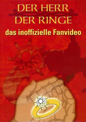 Der Herr der Ringe - Das inoffizielle Fanvideo -- via Amazon Partnerprogramm
