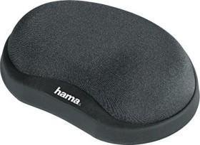Hama Mini-Handballenauflage Pro (52263)