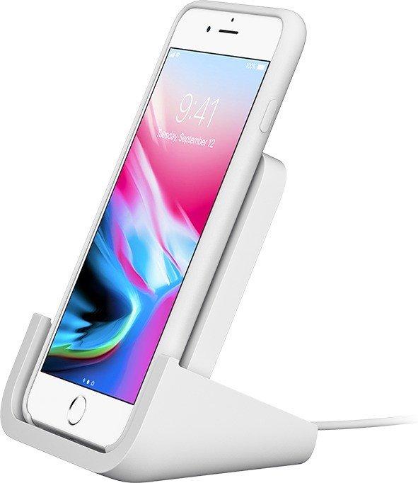 Logitech Powered für Apple iPhone (939-001630)