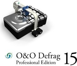 O&O Software: O&O Defrag 15.0 Professional Edition, ESD (deutsch) (PC) (035628) -- via Amazon Partnerprogramm