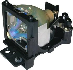 Go Lamps GL1316 Ersatzlampe