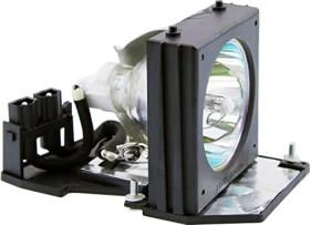 MicroLamp ML11217 spare lamp