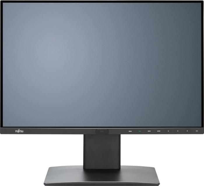 "Fujitsu P-Line P24-8 WS Pro, 24.1"" (S26361-K1595-V160)"