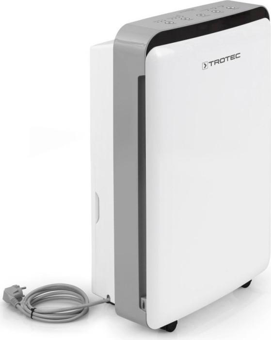 Trotec TTK 69 E Luftentfeuchter (1120000057)