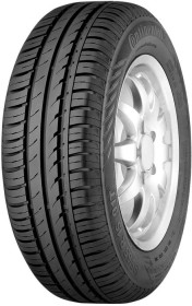 Continental ContiEcoContact 3 195/65 R15 91T ML MO