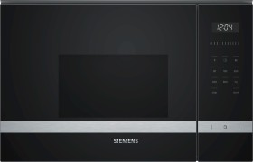 Siemens iQ500 BF525LMS0