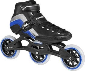 Powerslide R4 Speed-Skate