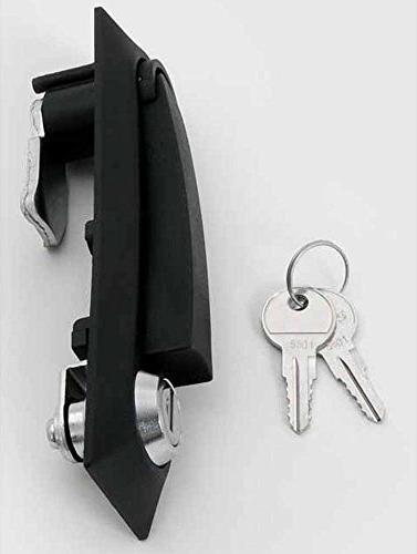 Triton Standardschlüssel für die Fronttür der Wand- und Standverteiler (RAX-MS-X10-X1) -- via Amazon Partnerprogramm