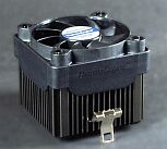 Thermosonic ThermoEngine V60-4210