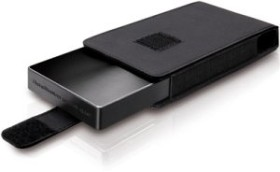 TrekStor DataStation pocket q.ue 1TB, USB 2.0/eSATA (87870)