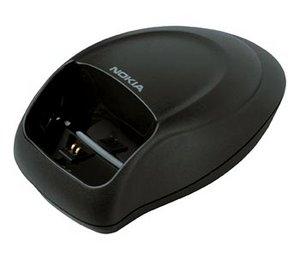 Nokia DCV-10 Tischladestation