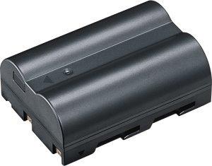 Konica Minolta NP-400 Li-Ion battery (8699330)