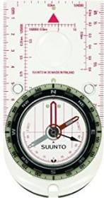Suunto M-3 compass