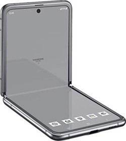 Samsung Galaxy Z Flip F700F/DS Thom Browne Edition
