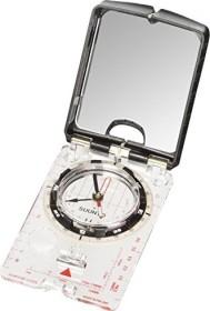 Suunto MC-2D Kompass