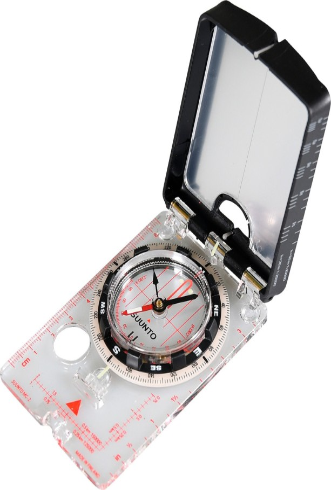 Suunto MC-2D Kompass -- via Amazon Partnerprogramm