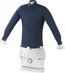 CLEANmaxx Hemdenbügler weiß (00384)
