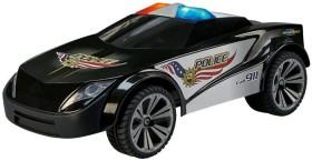 Revell Revellutions Monster Police Car (24572)
