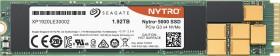 Seagate Nytro 5000 - Read-Intensive 0.3DWPD 1.92TB, SED, M.2 (XP1920LE30012)