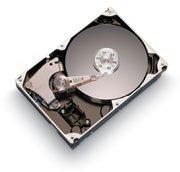 Maxtor DiamondMax 16 120GB, IDE (4A120J0)