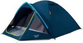 Vango Alpha 400 dome tent