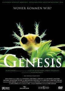 Genesis - Woher kommen wir?