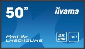 "iiyama ProLite LH5042UHS-B1, 49.5"""