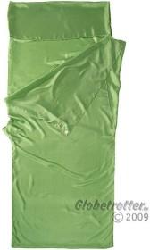 Cocoon Insect Shield TravelSheet internal sleeping bag silk