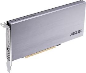 ASUS Hyper M.2 X16 Card (90MC05G0-M0EAY0)