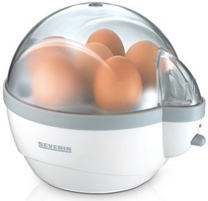 Severin EK3051 egg cooker