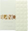 S.T. Dupont Blanc Eau de Parfum, 100ml
