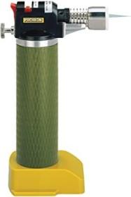 Proxxon MicroMot MicroFlam MFB/E Lötlampe (28146)