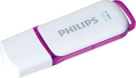Philips Snow Edition 3.0 64GB, USB-A 3.0 (FM64FD75B/10)