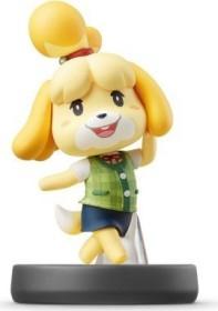 Nintendo amiibo Figur Super Smash Bros. Collection Melinda (Switch/WiiU/3DS)