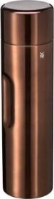 WMF Motion Isolierflasche 1l kupfer (06.9618.6600)