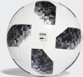 Adidas Fussball Telstar 18 Fifa Wm 2018 Match Ball Ce8083 Ab 101 99