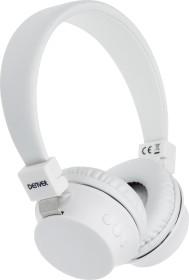 Denver BTH-205 weiß (111191020141)