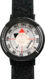 Suunto M-9 compass