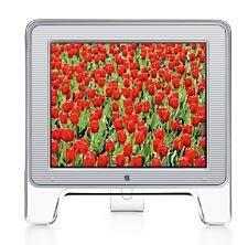 "Apple Studio display 17"", 1280x1024, ADC (digital) (M7649ZM/A)"
