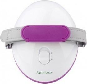 Medisana AC 850 Cellulite-Massagegerät (88540)